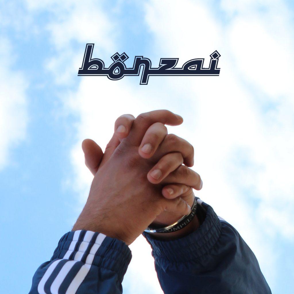 bonzai cover