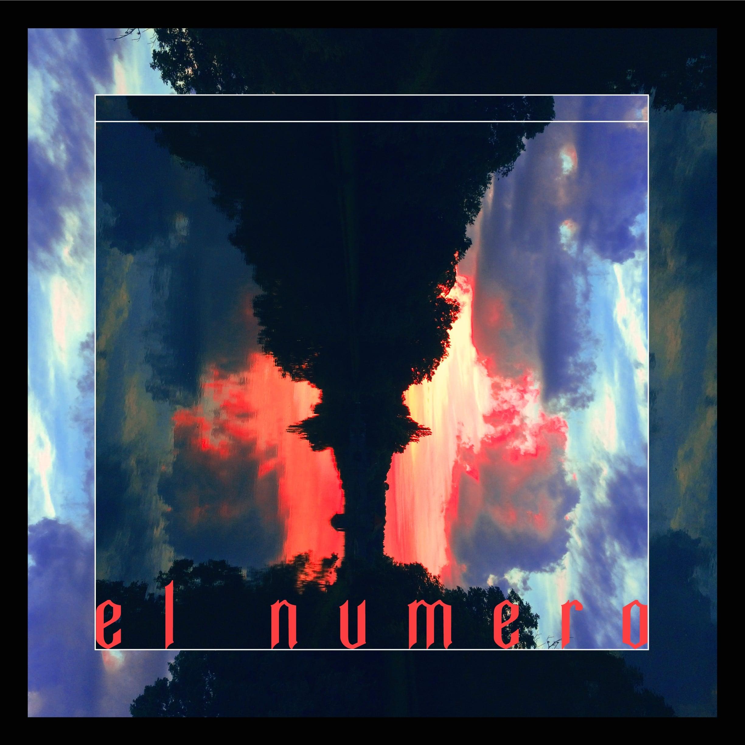 el_numero_artwork_pyno