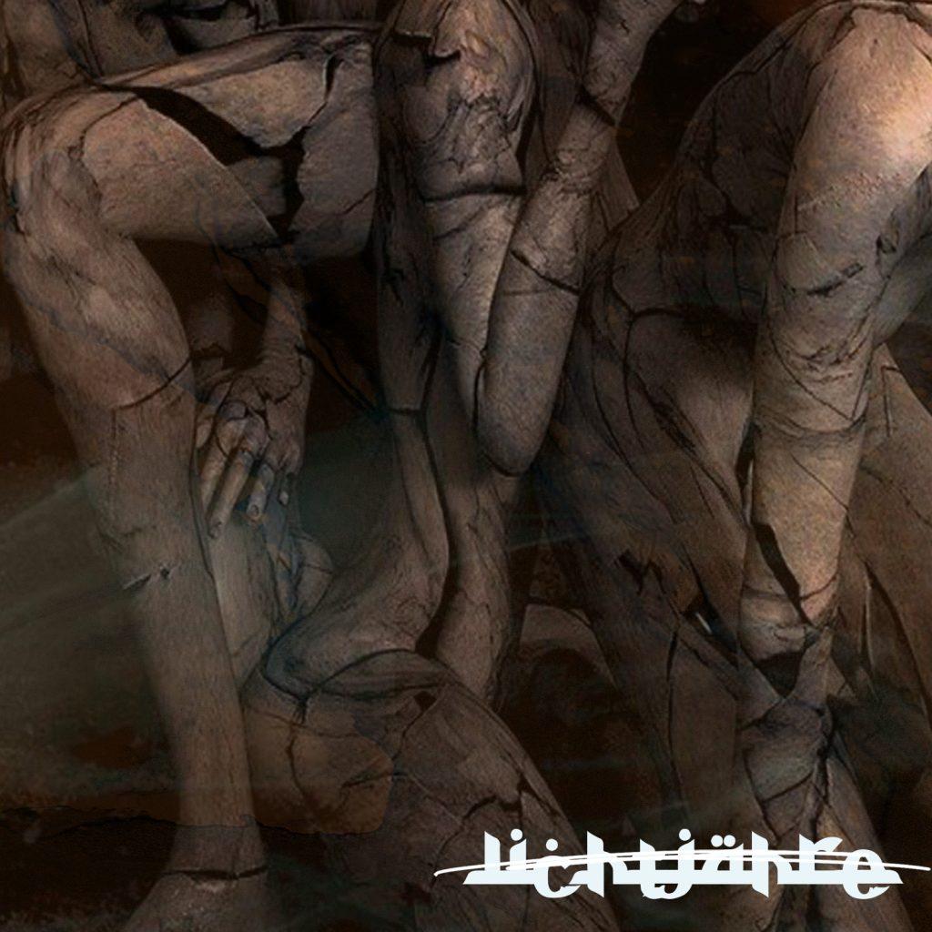 lichjahre final cover