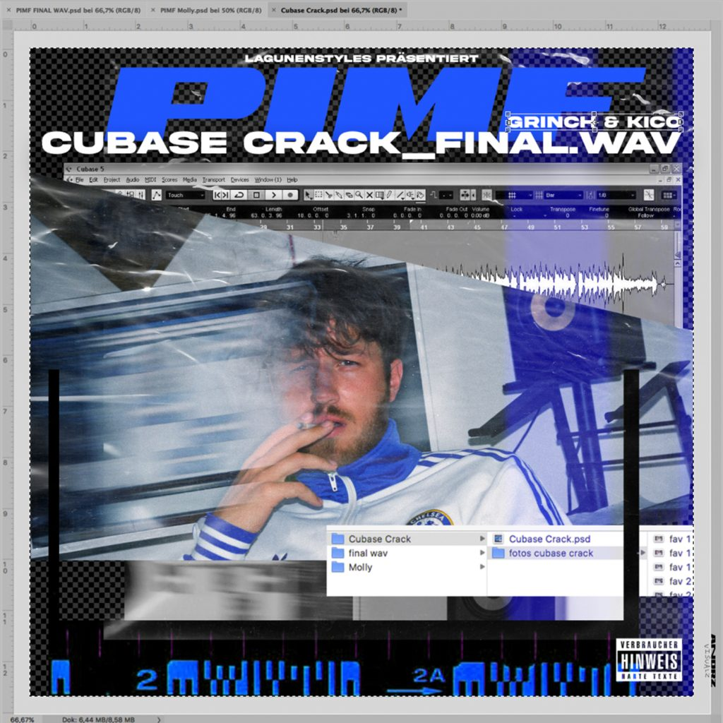 Cubase Crack Cover_2